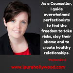 Niching Case Study: Laura Hollywood